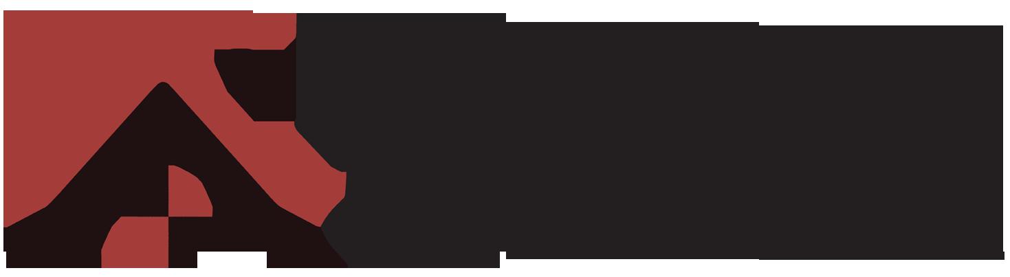 AI Design Collection