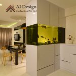 Punggol Central  | Private Residential